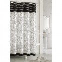 Nicole Miller Linear , 8 Fabulous Nicole Miller Shower Curtain In Others Category