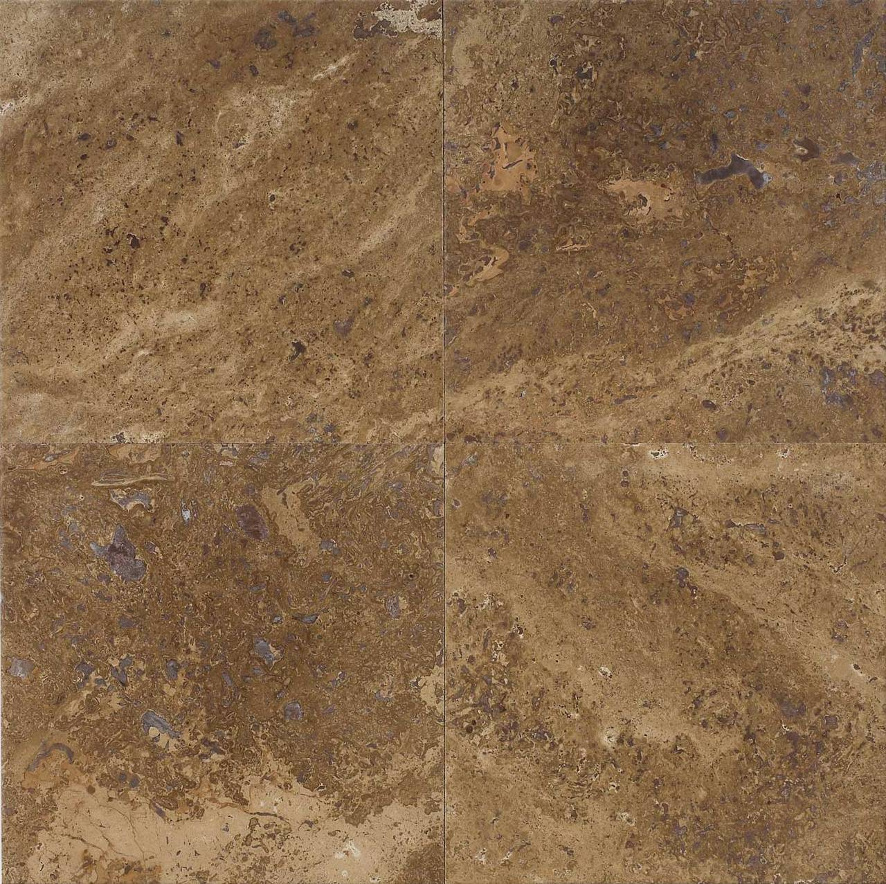 1280x1277px 7 Charming Noce Travertine Picture in Others