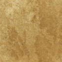 Noce Travertine Filled , 7 Charming Noce Travertine In Others Category