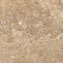 Noce Travertine Pavers , 7 Charming Noce Travertine In Others Category