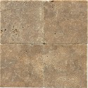 Noce Tumbled Travertine , 7 Charming Noce Travertine In Others Category
