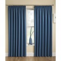 Noise Reducing Curtains , 7 Amazing Noise Cancelling Curtains In Others Category