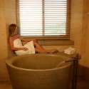 Bathroom , 7 Awesome Japanese Soaking Tub : Ofuro Japanese