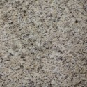 Ornamentale Light , 6 Nice Giallo Granite In Others Category