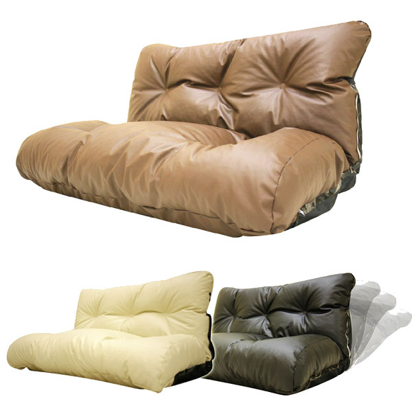 Furniture , 7 Awesome Overstuffed Couches : Overstuffed sofa couch fabric