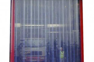 500x500px 7 Hottest Pvc Strip Curtains Picture in Others