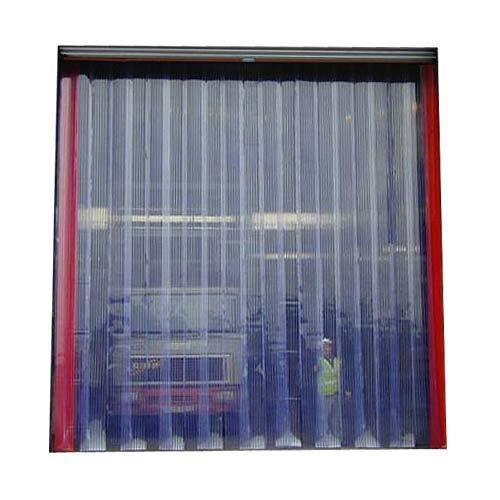 Others , 7 Hottest Pvc Strip Curtains : PVC Strip Curtains