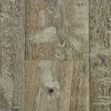 Pacific Floors , 8 Charming Driftwood Flooring In Others Category