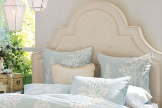 566x464px 8 Fabulous Padded Headboard Picture in Bedroom