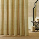 Palm Desert Shower Curtain , 8 Top Tommy Bahama Shower Curtain In Others Category