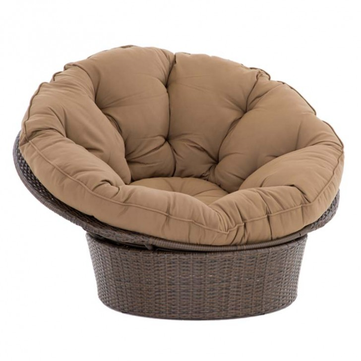 Furniture , 7 Good Papasan Chair : Papasan Chair