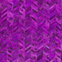 Patch Fuschia Area Rug , 8 Hottest Fuschia Rug In Others Category