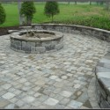 Patios Walkways , 7 Cool Patio Paver Ideas In Others Category