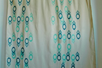1274x1500px 8 Fabulous Peacock Shower Curtain Picture in Others