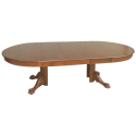 Pedestal Dining Table with Leaves , 8 Good 54 Round Pedestal Dining Table In Furniture Category