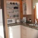 Pickled Oak Cabinets , 8 Fabulous Pickled Oak Cabinets In Kitchen Category