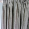 Pinch Pleat Denver , 8 Awesome Pinch Pleat Curtains In Others Category