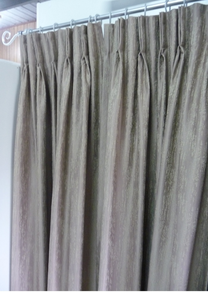 699x980px 8 Awesome Pinch Pleat Curtains Picture in Others