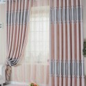 Pink Curtains for Blackout , 7 Unique Pink Blackout Curtains In Others Category