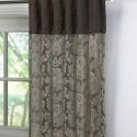 Pleated Curtains , 7 Top Lace Curtain Panels In Others Category
