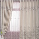 Polyester curtains , 8 Ultimate Discount Curtain Panels In Others Category