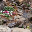 Pondless Water Features , 5 Charming Pondless Water Feature In Others Category