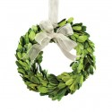 Preserved Boxwood Wreath , 7 Nice Boxwood Wreath In Others Category