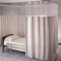 Privacy Cubicle Track , 6 Fabulous Hospital Curtain Track In Others Category