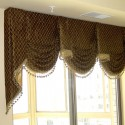 Product Gallery , 7 Charming Valences In Furniture Category