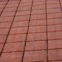 Red Pavers Sidewalk , 6 Charming Red Brick Pavers In Others Category
