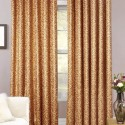 Related For Pinch Pleated Drapes , 8 Best Pinch Pleated Curtains In Others Category