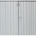 Replacement Fireplace Mesh Curtains , 6 Nice Fireplace Mesh Curtain In Others Category