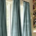 Rods for Living Room , 6 Cool Extra Long Curtain Rod In Others Category