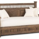 Rustic Custom Daybed , 7 Unique Rustic Daybed In Bedroom Category