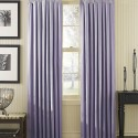 Sailcloth Cotton Tab , 7 Superb Tab Top Curtain Panels In Others Category
