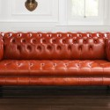 Sandringham Chesterfield Sofa , 7 Nice Chesterfield Loveseat In Furniture Category