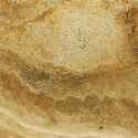 Scabos Travertine Honed , 7 Superb Scabos Travertine In Others Category
