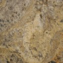 Scabos Tumbled Travertine , 7 Superb Scabos Travertine In Others Category