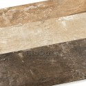 Scraped Wood Texture Porcelain Tile , 7 Best Porcelain Plank Tile In Others Category