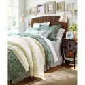 Seagrass Headboard , 8 Cool Seagrass Headboard In Bedroom Category