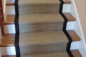 480x640px 8 Top Stair Runner Picture in Others