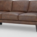 Seater Sofa , 7 Gorgeous Saddle Leather Sofa In Furniture Category