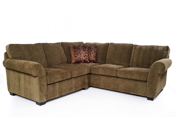Furniture , 7 Stunning Sectional Couches : Sectional Sofas