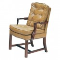 Semi Attached Chippendale Chair , 9 Lovely Chippendale Chairs In Furniture Category