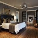 Shade of Your Room , 7 Unique Grey Paints For Bedrooms In Bedroom Category