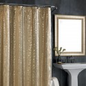 Sheer Bliss Shower Curtain , 8 Fabulous Nicole Miller Shower Curtain In Others Category