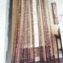Sheer Tailored Window , 6 Top Croscill Curtains In Others Category