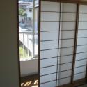 Shoji Door Re Papering , 8 Popular Shoji Doors In Others Category