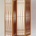 Shoji Door Screen , 8 Popular Shoji Doors In Others Category