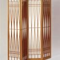 Shoji Door Screen , 8 Popular Shoji Doors In Others Category